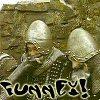 mediaevalist: (Funney!)
