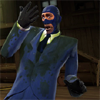 scoot: ([tf2 spy] has been shown)