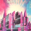 roebling: city lights shine (Default)