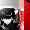 umadoshi: (Avatar - Mai (iconnaissances))