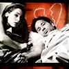 astarte: (XF Scully/Mulder - Heartbreak Even)