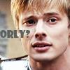 astarte: (Merlin Arthur - ORLY?)