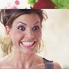 astarte: (AtS Cordelia - Crazy grin)
