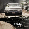 astarte: (SPN Car - Road Closed)