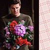astarte: (AtS Angel - Flowers)