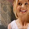 astarte: (BtVS Buffy - Yeah!)