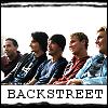 rikes: Backstreet boys (Backstreet's back)