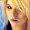 vash_chan: (Yoshiki ~ blond beauty)
