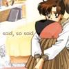 vash_chan: (Sad Mako-chan)