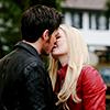 seekingcrocodile: (kiss)
