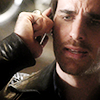 seekingcrocodile: (on the phone)