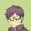 superhyattbeam: (Yukio)