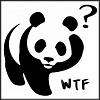 rikes: (WTF WWF?)