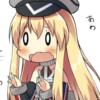 biscuit_strongk: (awawawa)