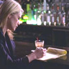 lilly_c: (Alex - notebook and drink)