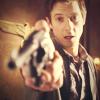 fainiel: (Rory Gun)