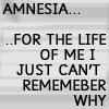 lilly_c: (Amnesia)