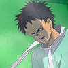 iamtetsuo: icon by rc (very much not okay)