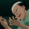 iamtetsuo: icon by rc (What am I)
