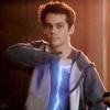 rozpetac: (lightning bearer 2)