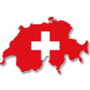 whereisirisnow: (switzerland)