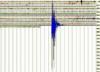 cynthia1960: (earthquake)