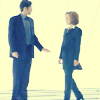 ext_10173: (xf | scully laughing)