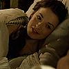illuminescent: (Lucy - gossips in bed)