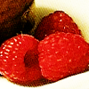 umadoshi: (raspberries (fierce_icons))