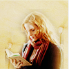 hmsharmony: (Harry Potter - Hermione reading)