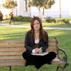 blowonthese: (around ✿ sitting)
