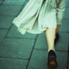 bell_dont_ring: (Stock: Walking away)