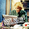 figs_sg1_rec: (sam is reading)