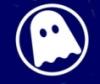 blackboots: (Mystery Secret Suspense Surprise)