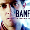 jetpack_monkey: (Rory Williams - BAMF)