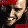 kittydesade: (shark week)