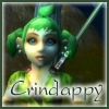 exor674: (wow_crindappy_old)