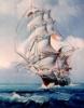 sailorstkwrning: ()
