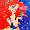 mippa: (Ariel Flowers)