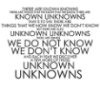 pallan: (unknowns)