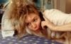 julia_happy: (Бридж)