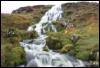 asenseofplace: (Brides Veil, Skye)
