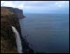 asenseofplace: (Mealt Waterfall)