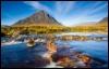 asenseofplace: (Mountain)