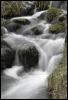 asenseofplace: (Waterfall)