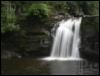 asenseofplace: (Waterfall 2)