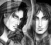 gondolinde: (4)
