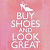 rajko: (buyshoes)