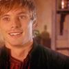 dentedsky: Arthur (Merlin2)