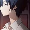 kuroki: (Takashi - Cynical)